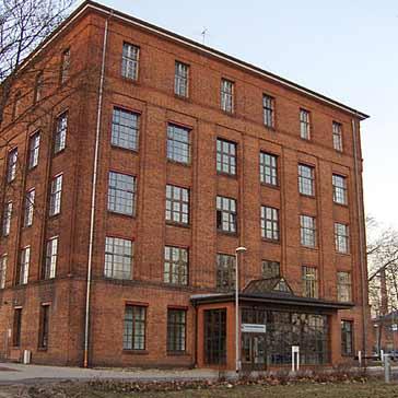 SL Verkehrsbau GmbH